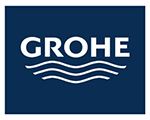 Grohe Partner